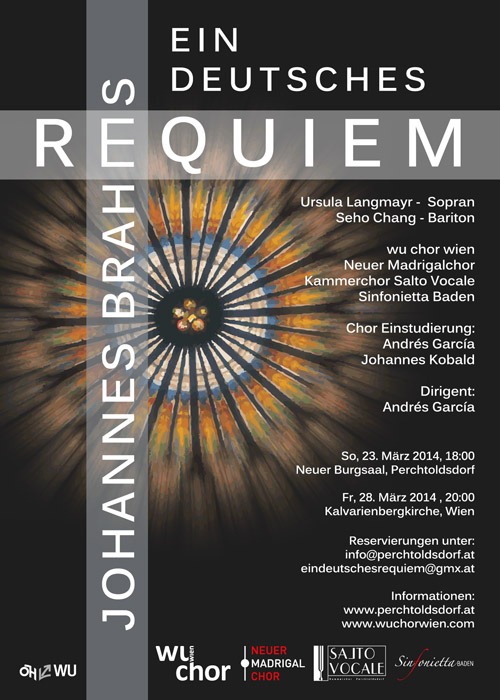 2014 deutsches requiem